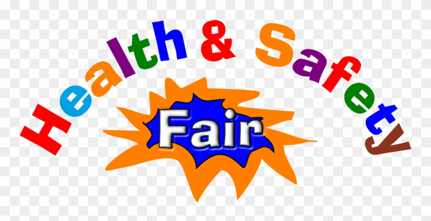 Free clipart health and safety graphic royalty free library Download Free png Health And Safety Fair Clip Art Health And Safety ... graphic royalty free library