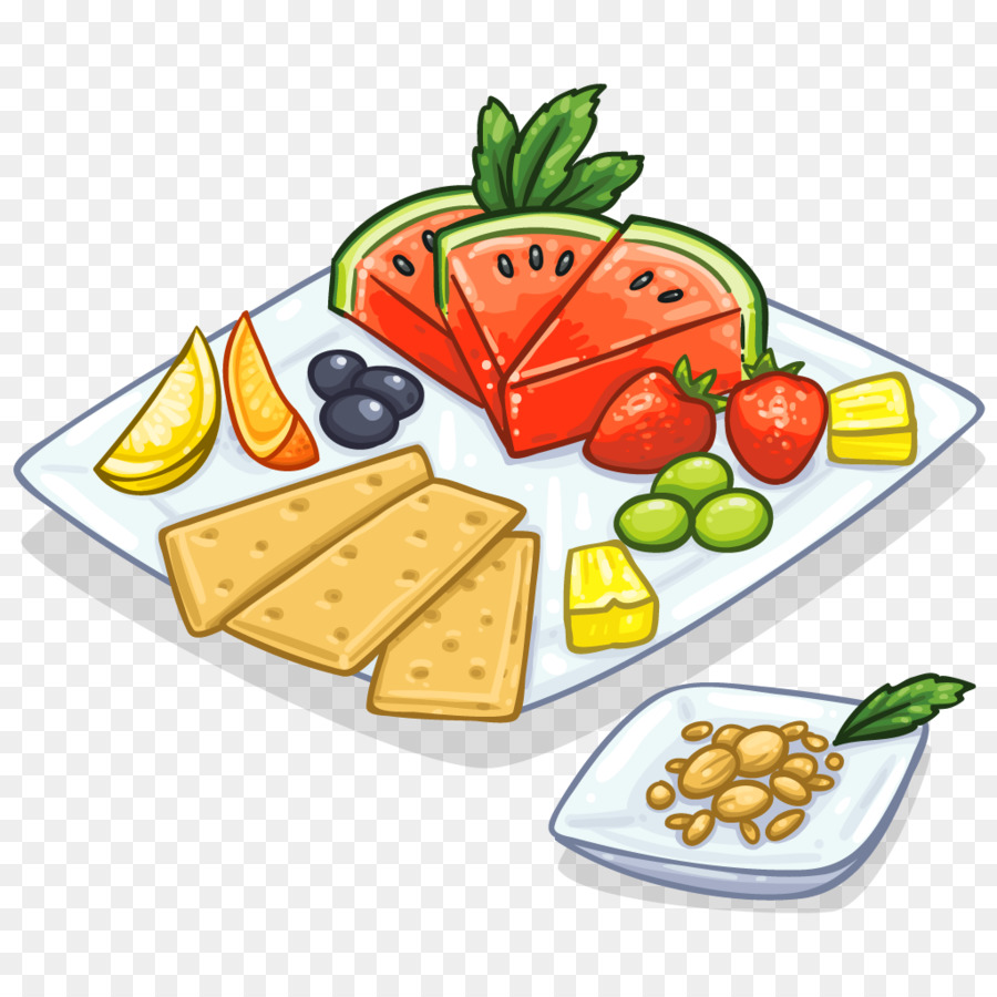 Free clipart healthy eating clip art freeuse Healthy Eating Clipart Food Junk Snack - Clipart1001 - Free Cliparts clip art freeuse