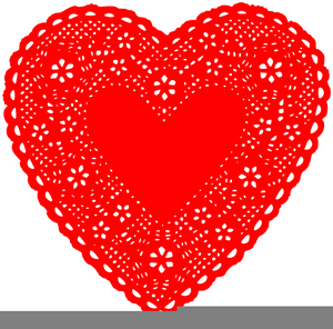 Free clipart hearts valentines picture download Clipart Hearts Valentine | Free Images at Clker.com - vector clip ... picture download