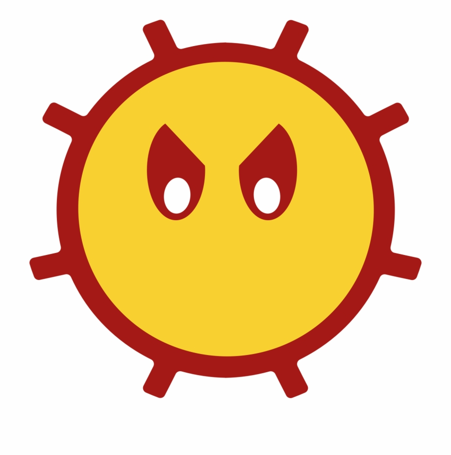 Free clipart heat wave. This icons png design