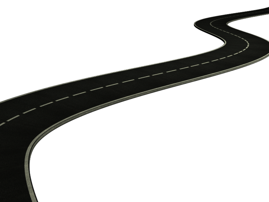 Download best on . Free clipart highway
