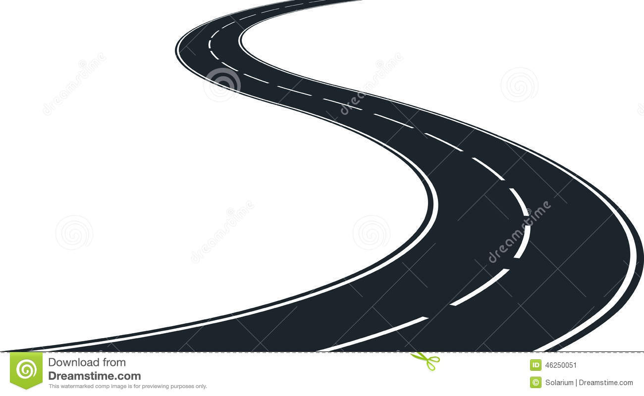 Free clipart highway. Download best on