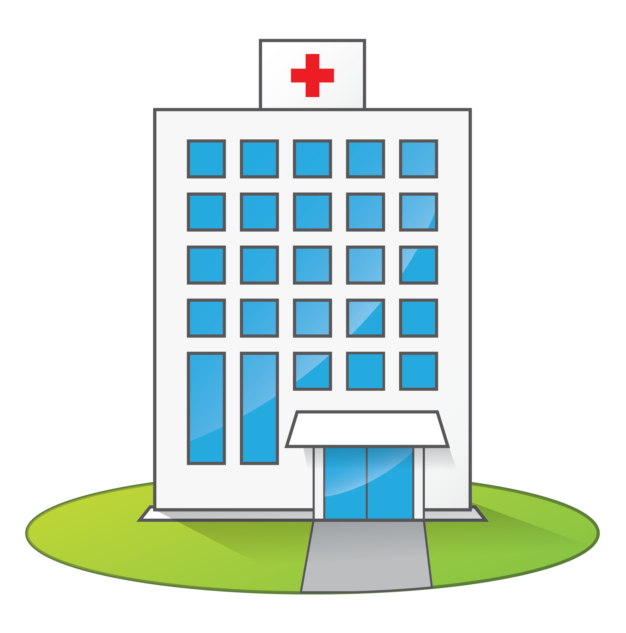 Hospital images free clipart png library library Free Hospital Cliparts, Download Free Clip Art, Free Clip Art on ... png library library