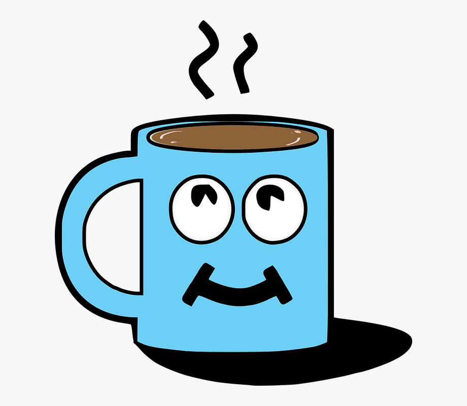 Free clipart hot chocolate mug graphic royalty free download Cartoon Hot Chocolate Mug , Transparent Cartoon, Free Cliparts ... graphic royalty free download
