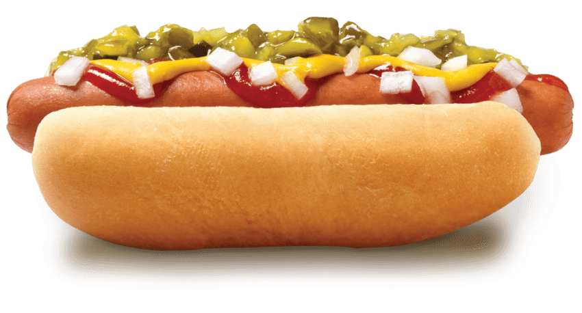 Free clipart hot dog graphic transparent download hot dog png - Free PNG Images | TOPpng graphic transparent download