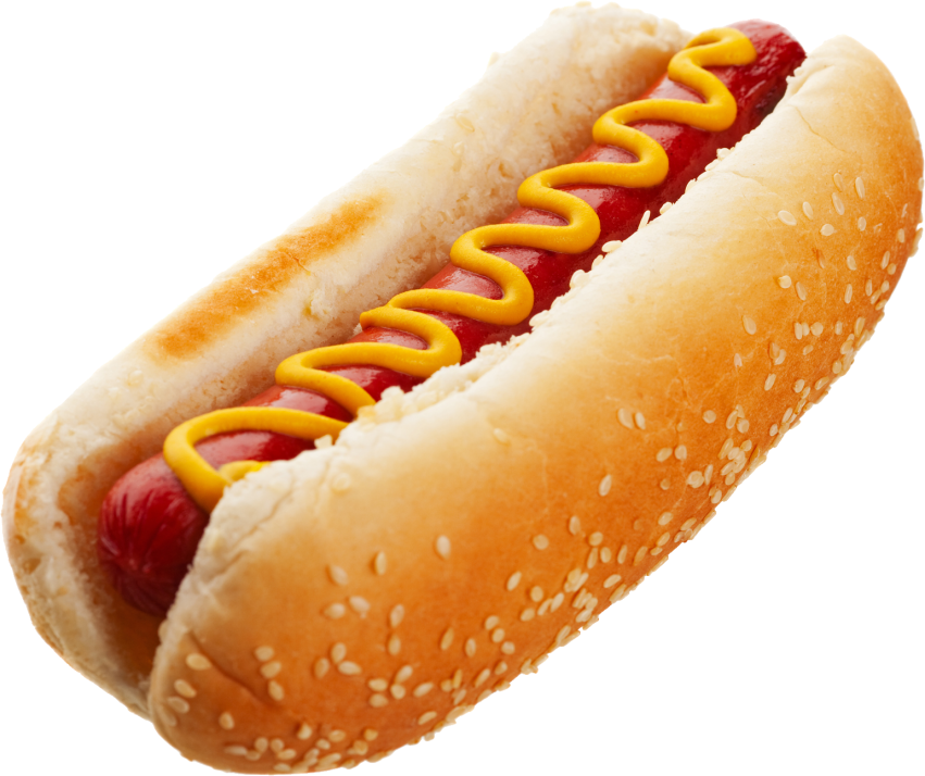 Free clipart hot dog picture transparent stock Hot Dog Png & Hot Dog Png Transparent Images #442 - PNGio picture transparent stock