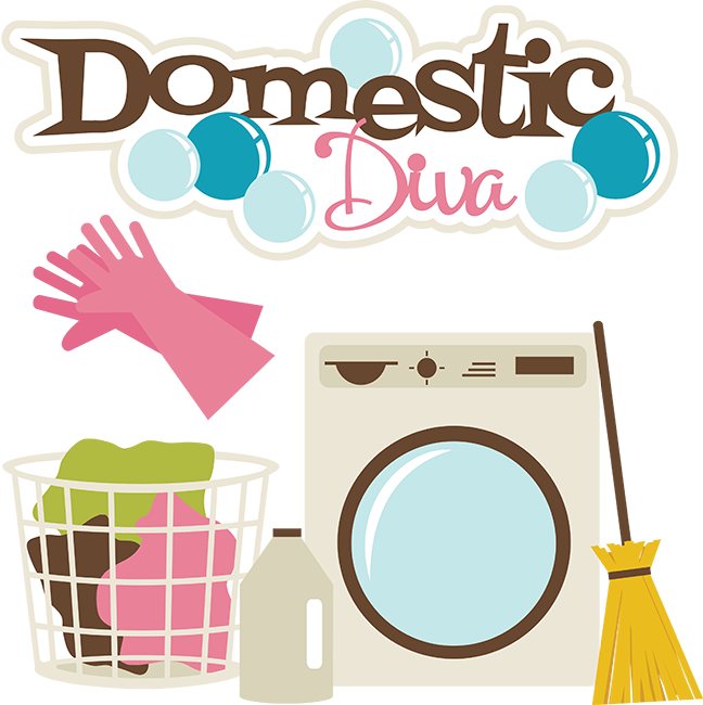 Free clipart images house cleaning jpg library Free Diva PNG Transparent Diva.PNG Images. | PlusPNG jpg library