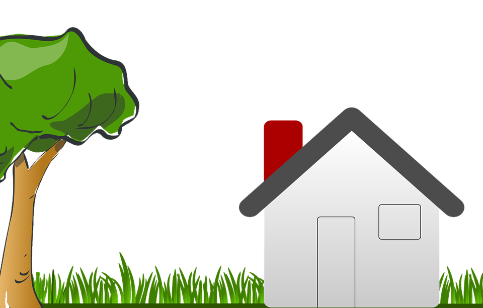 Free clipart house for sale picture royalty free download owning house clipart - Clipground picture royalty free download