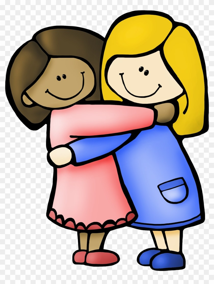Free clipart hugs clipart free library Free clipart hugs 3 » Clipart Portal clipart free library
