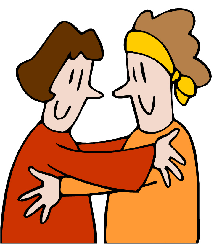 Free clipart hugs vector download Free Hugs Cliparts, Download Free Clip Art, Free Clip Art on Clipart ... vector download