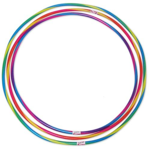 Free clipart hula hoop vector transparent stock Free Hula Hoop, Download Free Clip Art, Free Clip Art on Clipart Library vector transparent stock