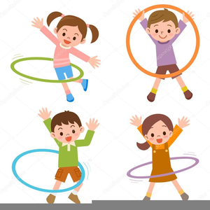 Free clipart hula hoop clipart free download Hula Hoop Clipart | Free Images at Clker.com - vector clip art ... clipart free download