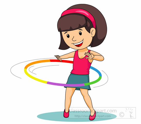 Free clipart hula hoop svg transparent 44+ Hula Hoop Clip Art   ClipartLook svg transparent