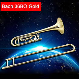 I play trombone whats your superpower clipart free picture library download Instruments Trombone Australia | New Featured Instruments Trombone ... picture library download