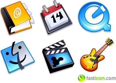 Free clipart icons 32x32 clip art transparent download 32x32 free application icons free icon download (15,649 Free icon ... clip art transparent download