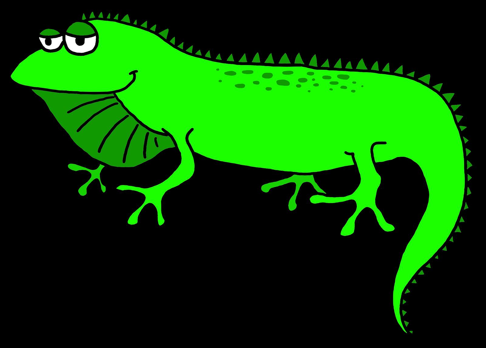 Free clipart iguana. Cliparts download clip art