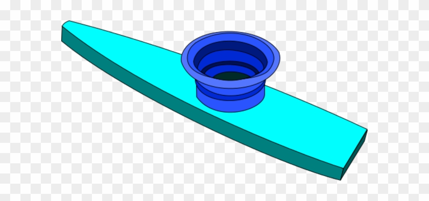 Free clipart image of a blue kazoo vector freeuse download Kazoo Clipart Clipground Rh Clipground Com Electric - Kazoo Clip Art ... vector freeuse download