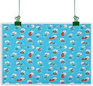 Free clipart image of a blue kazoo banner library stock Amazon.com: Blue Kazoo - Wall Art: Home & Kitchen banner library stock