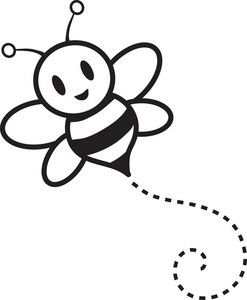 Free clipart images bees hearts png freeuse 1000+ ideas about Bee Clipart on Pinterest | Bees, Cute bee and ... png freeuse