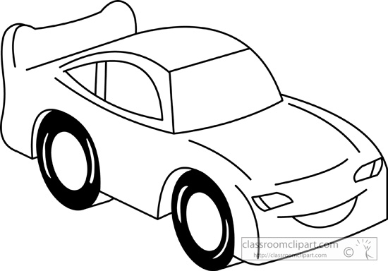 Free clipart images black and white car svg free library Car black and white car clipart black and white free images ... svg free library