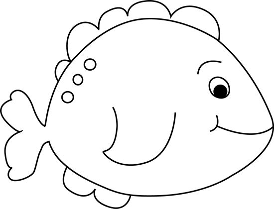 Free clipart images black and white fish clip stock Fish black and white free black and white fish clipart clipartfox ... clip stock