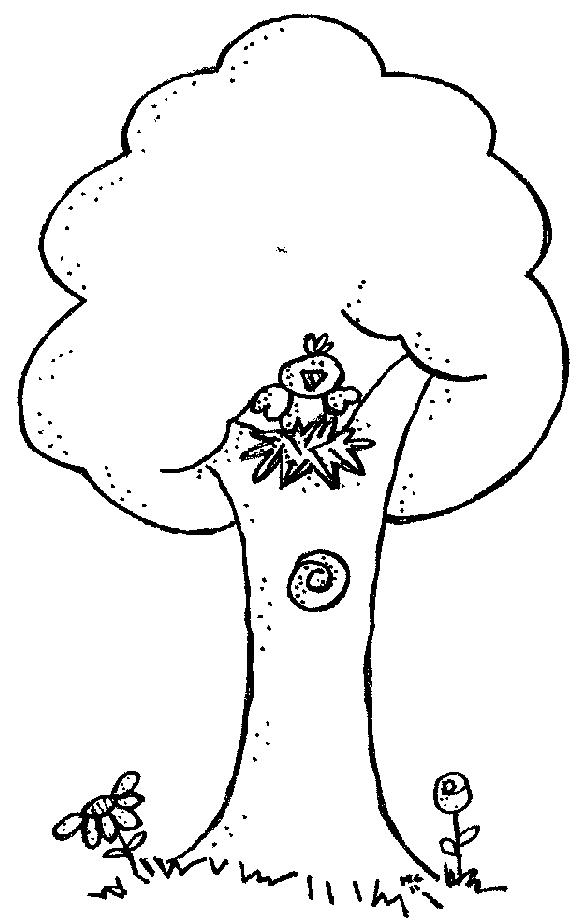 Free clipart images black and white tree clip art free library Free Tree Images Free, Download Free Clip Art, Free Clip Art on ... clip art free library