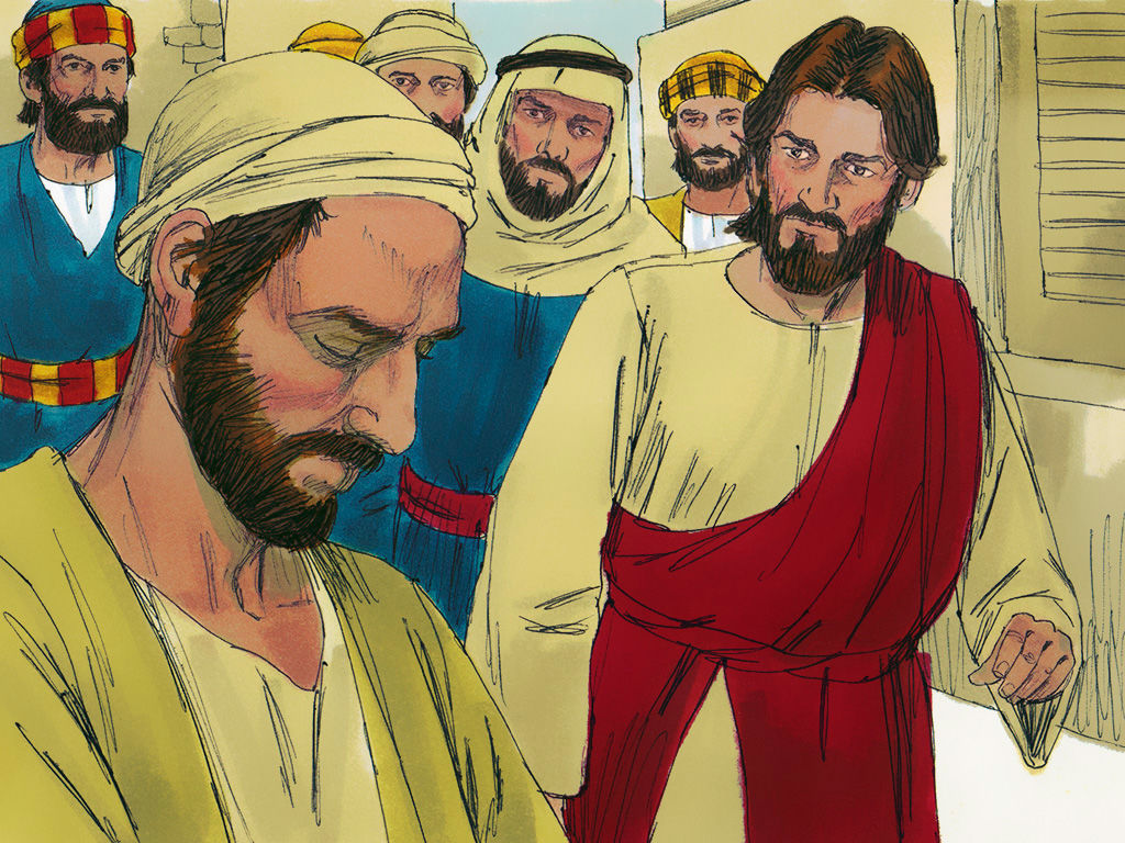 Free clipart images blind man of john 9 clip art transparent library FreeBibleimages :: Jesus heals a man born blind :: Jesus heals a man ... clip art transparent library