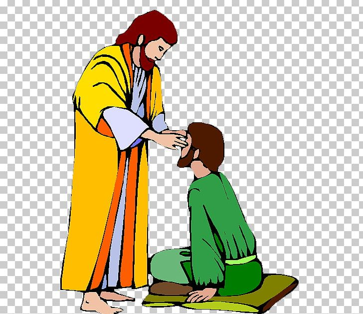 Free clipart images blind man of john 9 svg Healing The Blind Near Jericho Healing The Man Blind From Birth ... svg