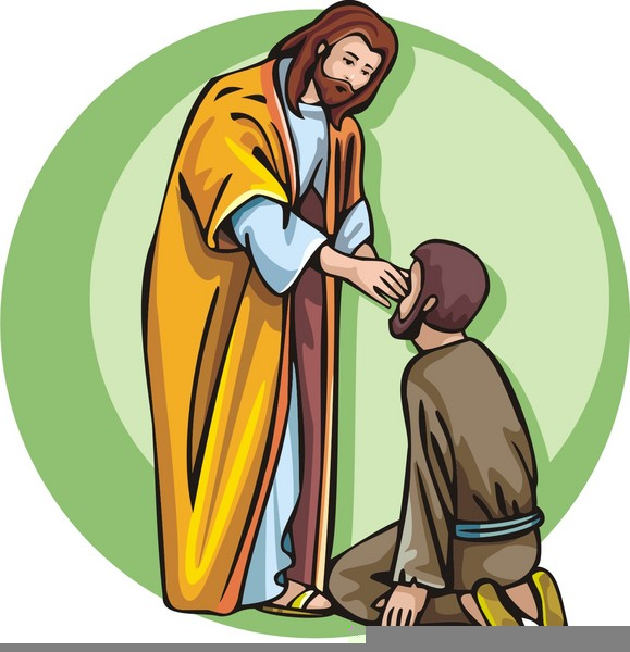 Free clipart images blind man of john 9 clip freeuse stock Jesus Healed The Blind Man Png & Free Jesus Healed The Blind Man.png ... clip freeuse stock
