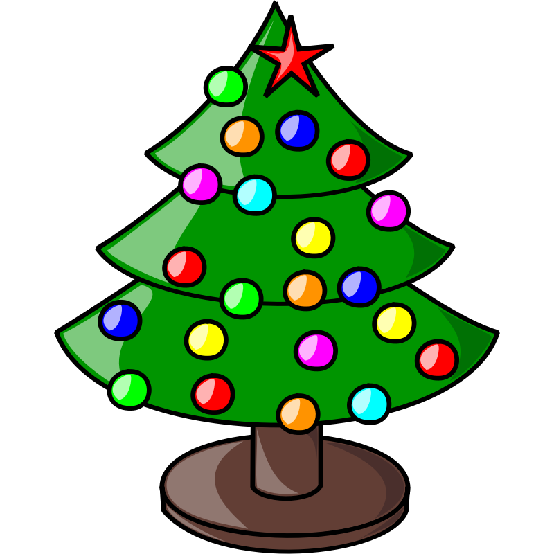 Free clipart images christmas png transparent library Free Christmas Bowling Cliparts, Download Free Clip Art, Free Clip ... png transparent library