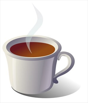 Free coffee clipart graphics image free Coffee Clip Art Free | Clipart Panda - Free Clipart Images image free