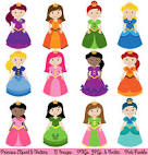 Free clipart images download banner library Free download cliparts - ClipartFest banner library