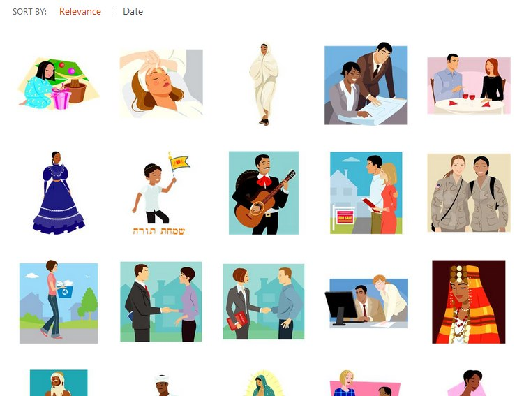 Free clipart images download transparent library Microsoft clipart download free - ClipartFox transparent library