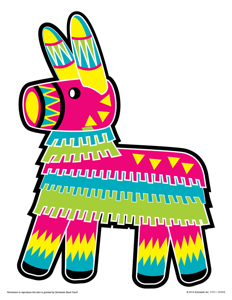Fiesta clipart pictures image freeuse stock Free Fiesta Cliparts, Download Free Clip Art, Free Clip Art on ... image freeuse stock