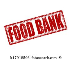 Free clipart images food bank svg library library Food bank Clip Art Royalty Free. 1,375 food bank clipart vector ... svg library library
