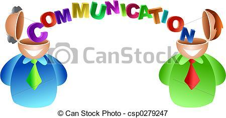 Portal . Free clipart images for communication