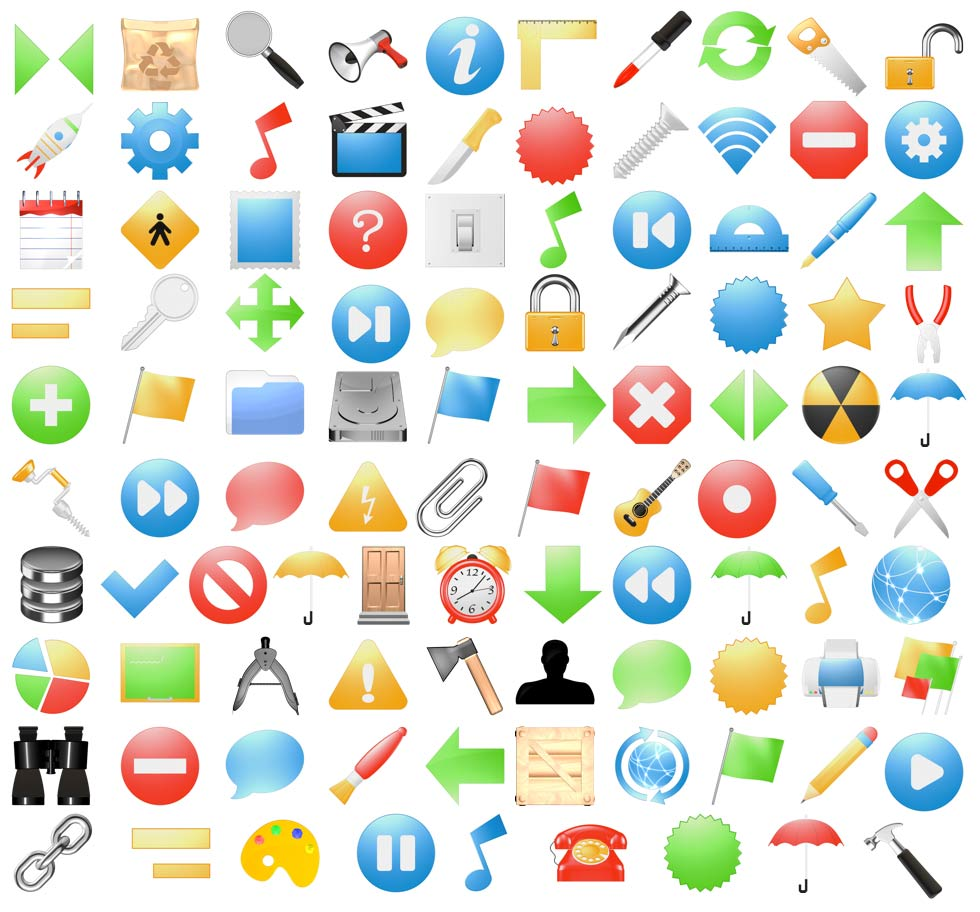 Free clipart images for download picture freeuse Microsoft Clipart   Free Download Clip Art   Free Clip Art   on ... picture freeuse