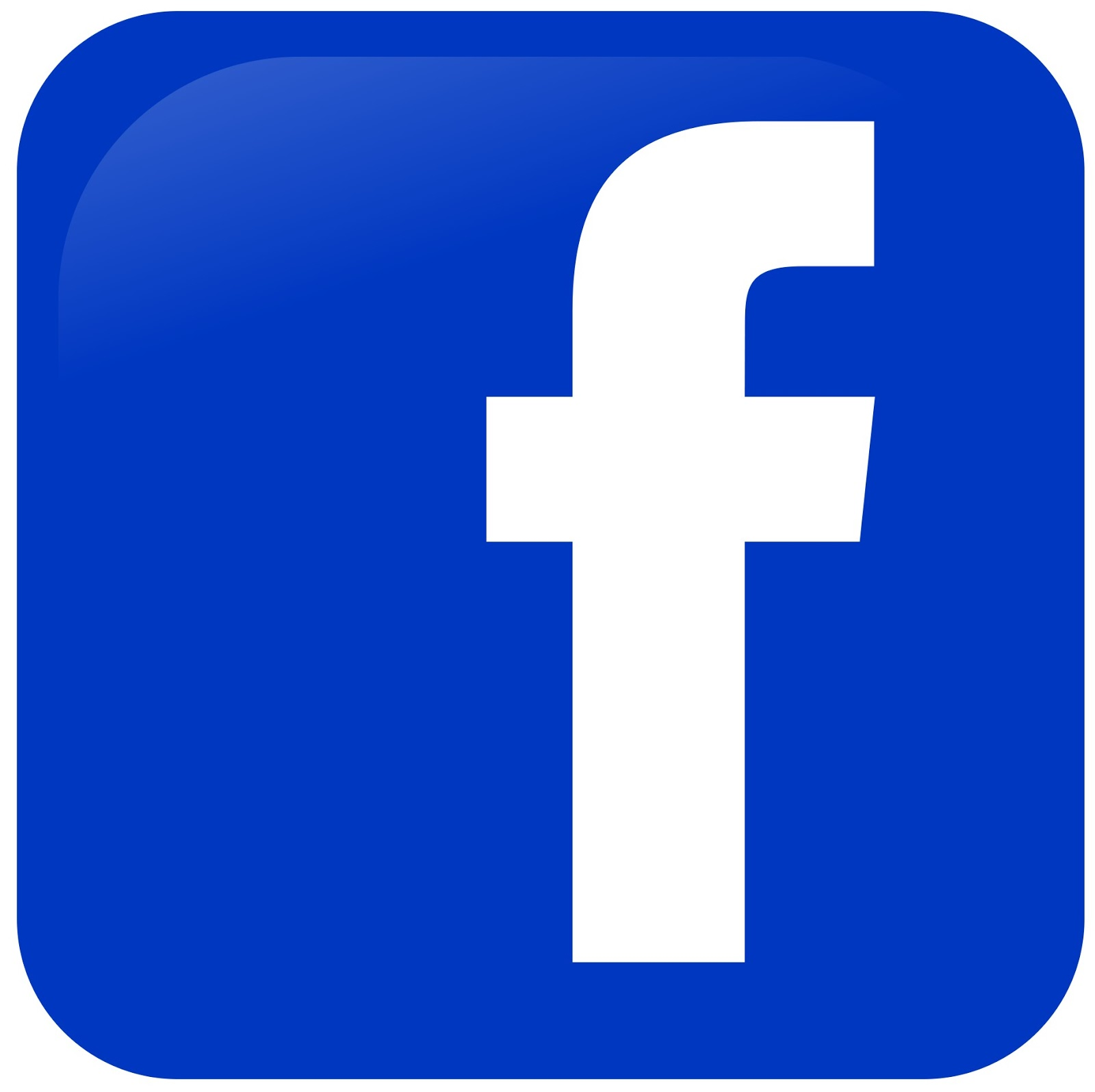 Free facebook icon clipart image free download Free Facebook Cliparts, Download Free Clip Art, Free Clip Art on ... image free download