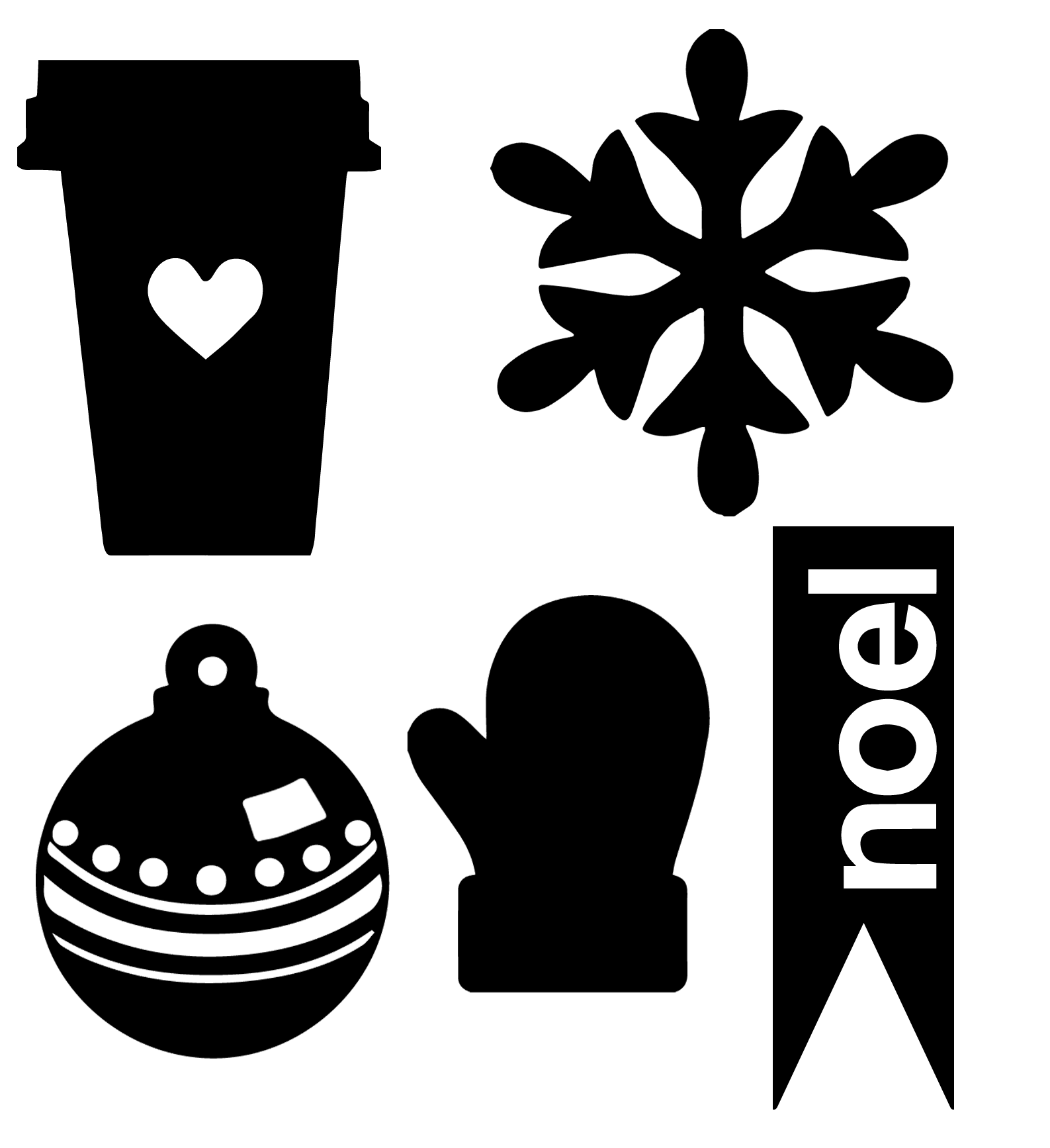 Free clipart images for silhouette cameo clip art download Silhouette cameo clip art clipart images gallery for free download ... clip art download