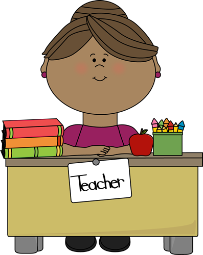 Download clip art on. Free clipart images for teachers