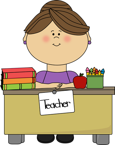 Free clipart images for teachers. Download best
