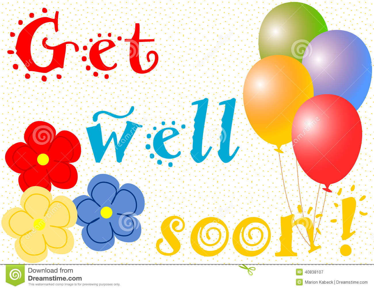 Free clipart images get well soon graphic free stock Free Clipart Images Get Well Soon & Free Clip Art Images #3593 ... graphic free stock