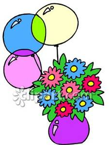 Free clipart images get well soon image free download Get Well Soon Gift - Royalty Free Clipart Picture image free download