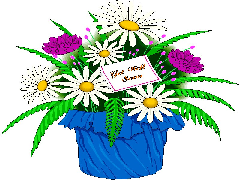 Free clipart images get well soon freeuse stock Free clipart images get well soon 8 » Clipart Portal freeuse stock
