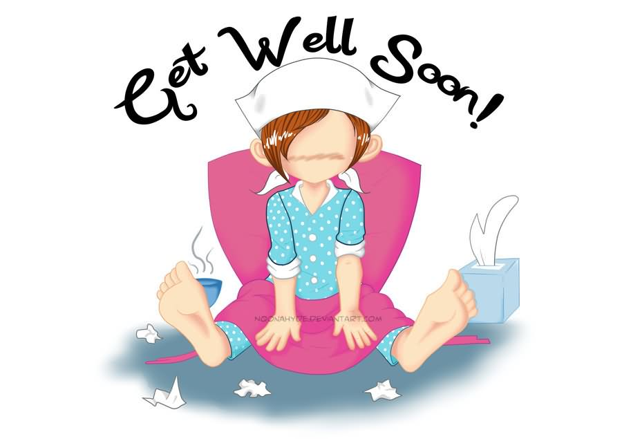 Free clipart images get well soon clipart transparent download Free Free Get Well Soon Images, Download Free Clip Art, Free Clip ... clipart transparent download