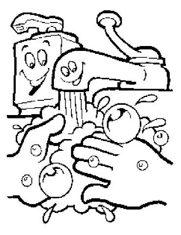 Free clipart images hand washing jpg download Images Of Washing Hands | Free Download Clip Art | Free Clip Art ... jpg download
