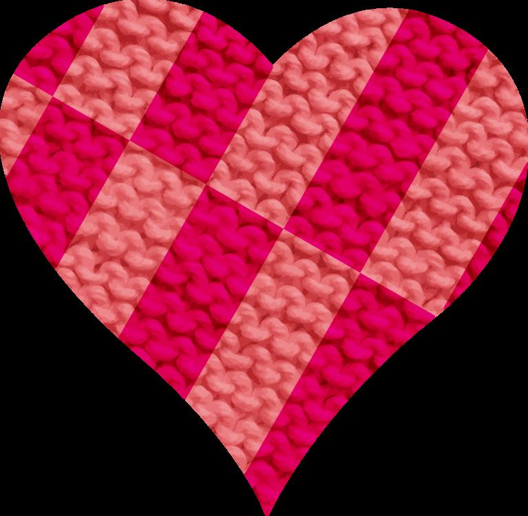 Free clipart images heart yarn knitting needles vector royalty free Knitting needle Hand-Sewing Needles Yarn free commercial clipart ... vector royalty free