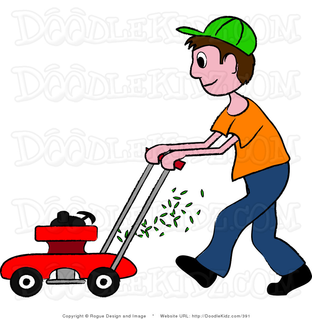 Free clipart images lawn care vector transparent download Lawn Clipart Free | Free download best Lawn Clipart Free on ... vector transparent download
