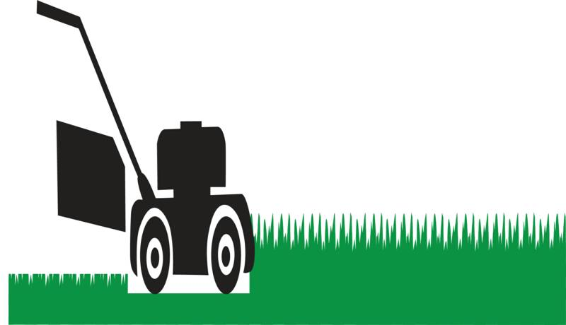 Free clipart images lawn care jpg transparent download 64+ Lawn Care Clipart | ClipartLook jpg transparent download