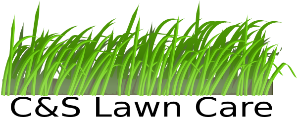 Free clipart images lawn care graphic library library Free Lawn Cliparts, Download Free Clip Art, Free Clip Art on Clipart ... graphic library library